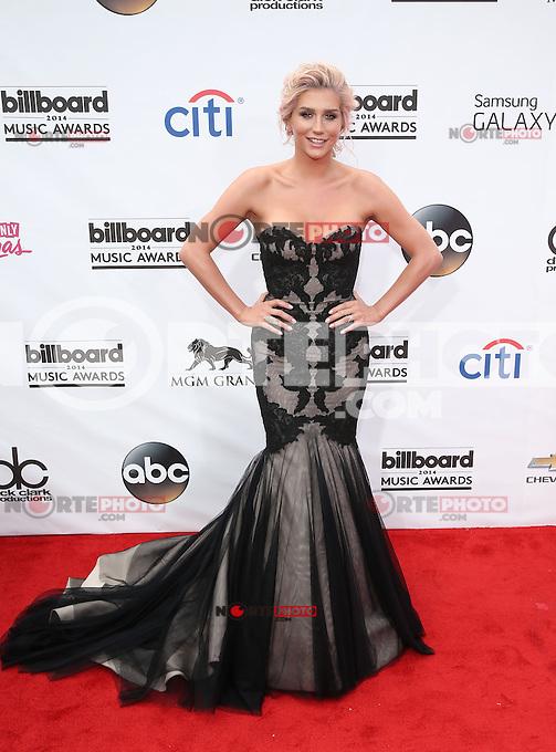 LAS VEGAS, NV - May 18 : Kesha AKA Ke$ha pictured at 2014 Billboard Music Awards at MGM Grand in Las Vegas, NV on May 18, 2014. © Kabik/ Starlitepics