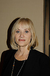 Barbara Crampton (GL, YR, BB) appears at 25th Anniversary of Chiller Theatre on October 25, 2015 at Sheraton Hotel, Parsippany, NJ. (Photo by Sue Coflin/Max Photos)