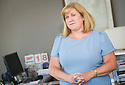 Mary Pitcaithly : Scottish Independence Referendum Chief Counting Officer