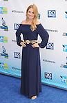 SANTA MONICA, CA - AUGUST 19: Willa Ford arrives at the 2012 Do Something Awards at Barker Hangar on August 19, 2012 in Santa Monica, California. /NortePhoto.com....**CREDITO*OBLIGATORIO** ..*No*Venta*A*Terceros*..*No*Sale*So*third*..*** No Se Permite Hacer Archivo**