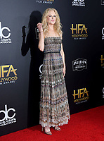 04 November 2018 - Beverly Hills, California - Nicole Kidman. 22nd Annual Hollywood Film Awards held at Beverly Hilton Hotel. <br /> CAP/ADM/BT<br /> &copy;BT/ADM/Capital Pictures