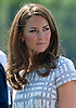 """CATHERINE, DUCHESS OF CAMBRIDGE.attends the sports-themed event, to launch the Coach Core programme, a partnership between their Foundation and Greenhouse at Bacon's College, South London_19/07/2012.Mandatory credit photo: ©Dias/NEWSPIX INTERNATIONAL..(Failure to credit will incur a surcharge of 100% of reproduction fees)..                **ALL FEES PAYABLE TO: """"NEWSPIX INTERNATIONAL""""**..IMMEDIATE CONFIRMATION OF USAGE REQUIRED:.Newspix International, 31 Chinnery Hill, Bishop's Stortford, ENGLAND CM23 3PS.Tel:+441279 324672  ; Fax: +441279656877.Mobile:  07775681153.e-mail: info@newspixinternational.co.uk"""
