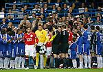 090507 Chelsea v Manchester United