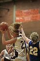 2011 High School Sports