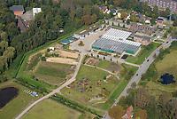 Kompetenz- und Beratungszentrum für Gartenbau und Landwirtschaft.: EUROPA, DEUTSCHLAND, HAMBURG, (EUROPE, GERMANY), 23.09.2017: Kompetenz- und Beratungszentrum für Gartenbau und Landwirtschaft der Landwirtschaftskammer Hamburg.<br /> Das Beratungs- und Dienstleistungszentrum bietet Informations- und Fortbildungsveranstaltungen der Landwirtschaftskammer Hamburg. <br /> Dieses Angebot richtet sich an Erwerbsbetriebe des Gartenbaus und der Landwirtschaft, deren Mitarbeiter sowie Auszubildende.<br /> <br /> Alle Abteilungen der Landwirtschaftskammer Hamburg befinden sich gemeinsam an einem Standort, dem Kompetenz- und Beratungszentrum für Gartenbau und Landwirtschaft.