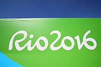 2016 Rio - Summer Games