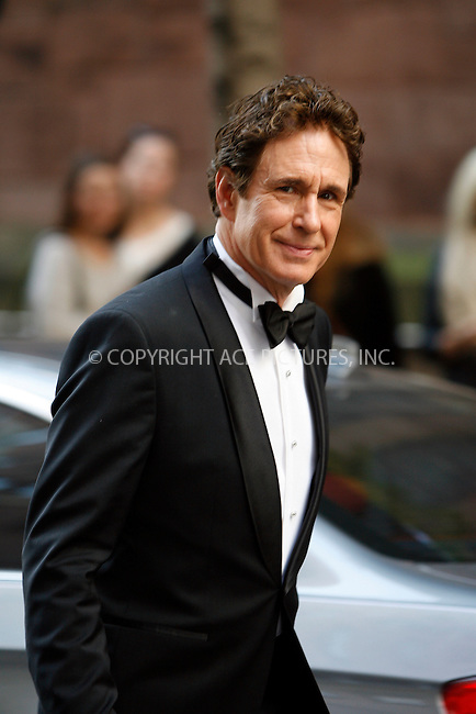 WWW.ACEPIXS.COM . . . . . ....November 10 2011, New York City....Actor John Shea on the set of the TV show 'Gossip Girl' on November 10 2011 in New York City....Please byline: CURTIS MEANS - ACE PICTURES.... *** ***..Ace Pictures, Inc:  ..Philip Vaughan (212) 243-8787 or (646) 679 0430..e-mail: info@acepixs.com..web: http://www.acepixs.com