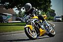 burnham motorbikes 27/05/2012