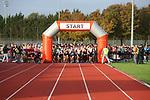 Misc Start 1196 1190 547 1124 468