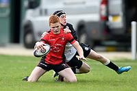 Bath Rugby 7s Club Championship