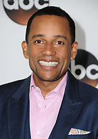 06 August  2017 - Beverly Hills, California - Hill Harper.   2017 ABC Summer TCA Tour  held at The Beverly Hilton Hotel in Beverly Hills. <br /> CAP/ADM/BT<br /> &copy;BT/ADM/Capital Pictures