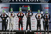 2018-03-16 IPC Sebring International Raceway