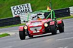 Castle Combe 2012 MX150R