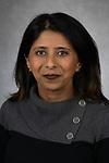 Shirin Ali, Associate Director and Senior Program Manager, School For New Learning, DePaul University. (DePaul University/Jeff Carrion)