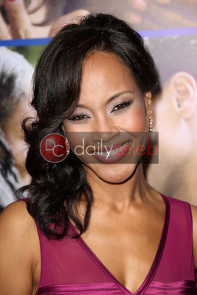 Brenda Vivian<br /> at the &quot;About Last Night&quot; Los Angeles Premiere, Arclight, Hollywood, CA 02-11-14<br /> David Edwards/Dailyceleb.com 818-249-4998