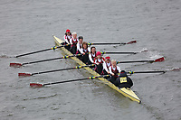 Crew: 159   Marlow Rowing Club   W.MasEF.8+ (E)<br /> <br /> Veterans' Head of the River Race 2018<br /> <br /> To purchase this photo, or to see pricing information for Prints and Downloads, click the blue 'Add to Cart' button at the top-right of the page.