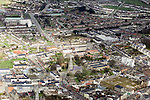 Ariel View oF Drogheda 284Z9985..Picture Paul Mohan Newsfile.