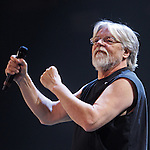 Bob Seger 2011