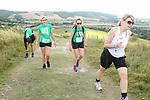 2015-07-25 Trailwalker 22 HM CP4