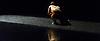 Production photos of ChristinaDionysopoulou'sStigma, part of Resolution 2018 at The Place. Performing Artist: Jonadette Carpio, Lighting Designer: Antony Hateley, Music Composer: Torben Lars Sylvest. Photo - © Foteini Christofilopoulou.