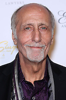 David Marks<br /> at the 21st ELLA Awards Honoring Mike Love. Beverly Hilton, Beverly Hills, CA 02-20-14<br /> David Edwards/DailyCeleb.Com 818-249-4998