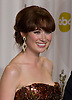 "ELLIE KEMPER.at the 84th Academy Awards, Kodak Theatre, Hollywood, Los Angeles_26/02/2012.Mandatory Photo Credit: ©Dias/Newspix International..**ALL FEES PAYABLE TO: ""NEWSPIX INTERNATIONAL""**..PHOTO CREDIT MANDATORY!!: NEWSPIX INTERNATIONAL(Failure to credit will incur a surcharge of 100% of reproduction fees)..IMMEDIATE CONFIRMATION OF USAGE REQUIRED:.Newspix International, 31 Chinnery Hill, Bishop's Stortford, ENGLAND CM23 3PS.Tel:+441279 324672  ; Fax: +441279656877.Mobile:  0777568 1153.e-mail: info@newspixinternational.co.uk"