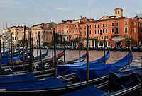 Venice, Italy