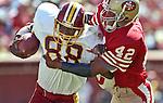 NFL: 49ers_1990_91