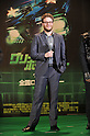 "Jan 20, 2011: Seth Rogen attends ""Green Hornet"" Japan premiere at Roppongi Hills, Tokyo, Japan.  (Photo by Atsushi Tomura/AFLO) [1035]"