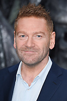 Sir Kenneth Brannagh<br /> at the &quot;Alien:Covenant&quot; world premiere held at the Odeon Leicester Square, London. <br /> <br /> <br /> &copy;Ash Knotek  D3260  04/05/2017