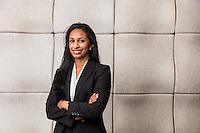 Chartered Accountants - Staff shots