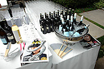 Atmosphere==<br /> LAXART 5th Annual Garden Party Presented by Tory Burch==<br /> Private Residence, Beverly Hills, CA==<br /> August 3, 2014==<br /> &copy;LAXART==<br /> Photo: DAVID CROTTY/Laxart.com==