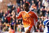 2000-03-15 Blackpool v Cardiff