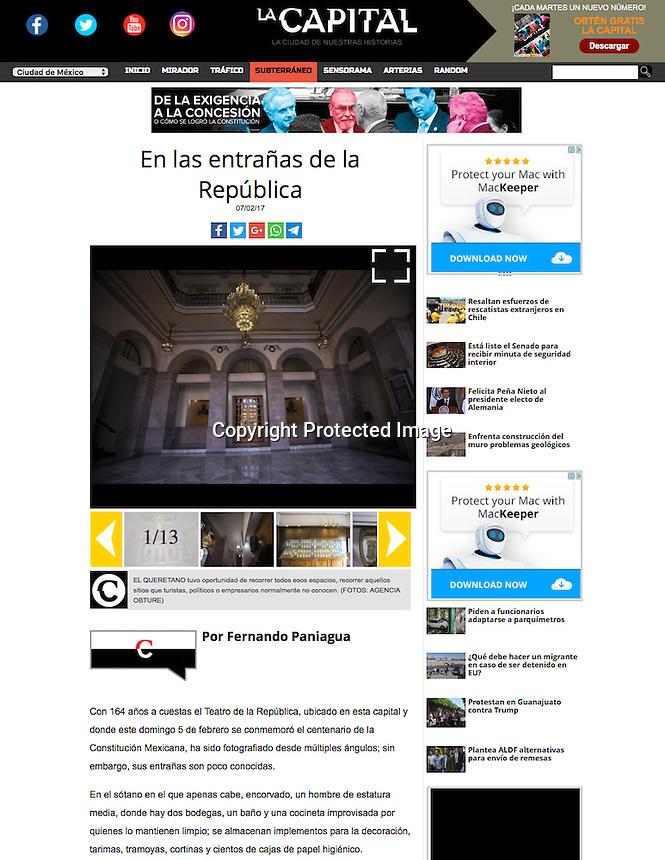 http://www.lacapitalmx.com/subterraneo/en-las-entranas-de-la-republica#imagen-1