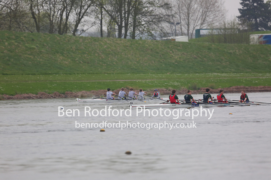 Race: 77 Event: J14 4x+ Final B <br /> <br /> Junior Inter Regional Regatta 2018<br /> <br /> To purchase this photo, or to see pricing information for Prints and Downloads, click the blue 'Add to Cart' button at the top-right of the page.