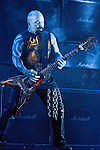 Slayer - 8/3/2012