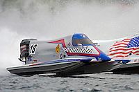 Del Book (#18)     (Formula 1/F1/Champ class)