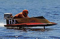 Earl Desiato (11-J) (hydro)