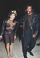 1992 <br /> Ashford and Simpson<br /> Photo By John Barrett-PHOTOlink.net/MediaPunch