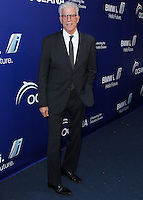 LAGUNA BEACH, CA, USA - AUGUST 16: Ted Danson arrives at the 7th Annual Oceana's Annual SeaChange Summer Party on August 16, 2014 in Laguna Beach, California, United States. (Photo by Xavier Collin/Celebrity Monitor)