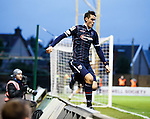 230116 Motherwell v Ross County