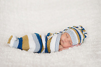 Franzese- baby boy