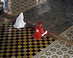 Rituals and Prayers