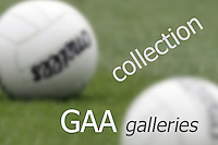 COLLECTION - GAA