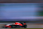 Jules Bianchi (Marussia), <br /> OCTOBER 5, 2014 - F1 : Japanese Formula One Grand Prix at Suzuka Circuit in Suzuka, Japan. (Photo by AFLO SPORT) [1180] GERMANY OUT