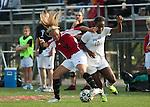 MHSAA D1 Girls Soccer - Okemos vs East Kentwood