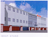 2000-04-06 BFC New Stadium drawings-1