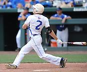 Conway vs Bryant: 7A Baseball Championship