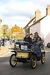 68 VCR68 Mr James Gresham Mr James Gresham 1901 De Dion Bouton France M11