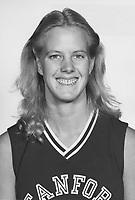 1981: Leigh Pederson.